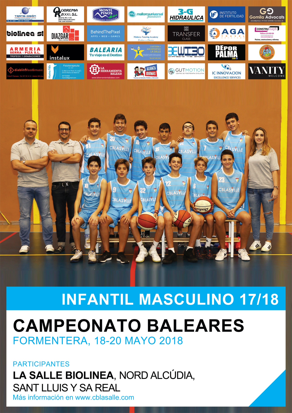 20180516_INF-Campeonato-Baleares.jpg