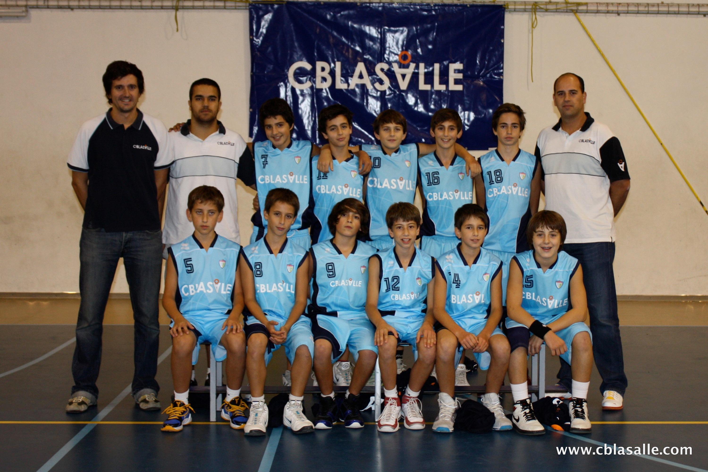 INF Espanyol Ugui A