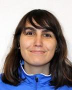Lourdes Perpiñá