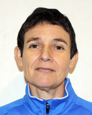 Maria Llinàs