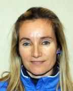 Miryam Dañobeitia