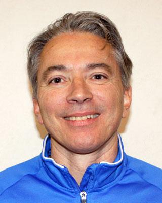 Óscar Pérez