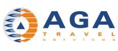 Aga Travel