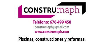 Construmaph