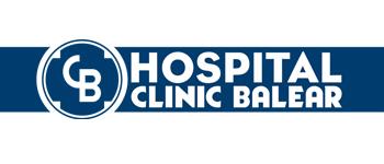 Hospital Clínic Balear
