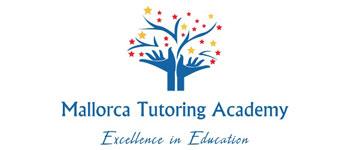 Mallorca Tutoring Academy