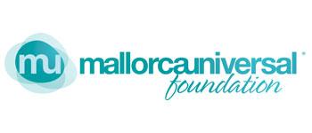 Mallorca Universal Foundation