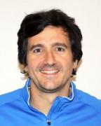 Borja Dañobeitia