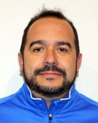 Miguel Ochogavía