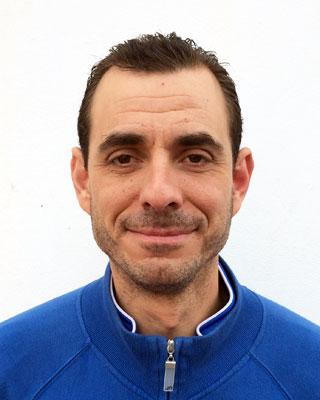 Nandi García