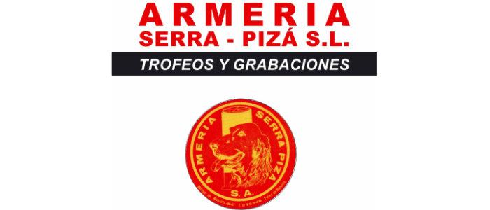 Armeria Serra-Pizá