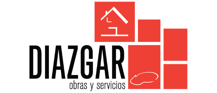 Diazgar