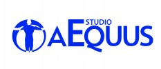 Estudio Aequus