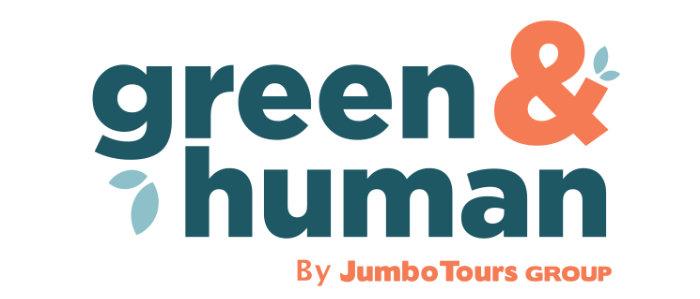 Green & Human