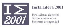 Instaladora 2001