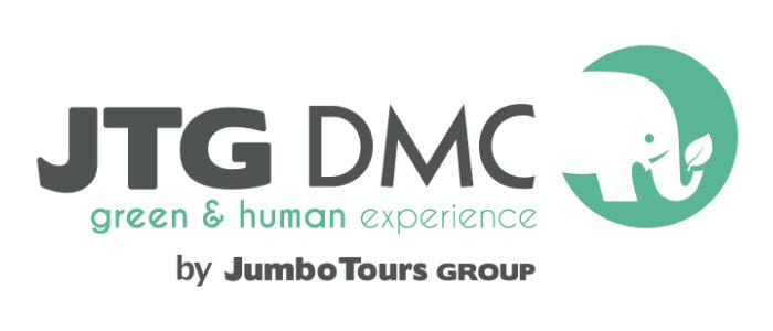 JTG DMC Destination Services