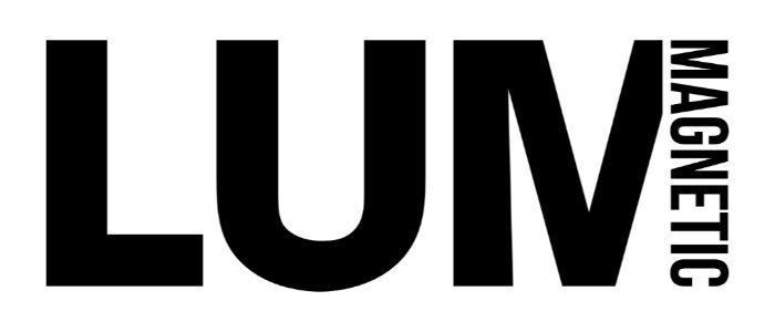LUM Magnetic