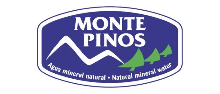Monte Pinos