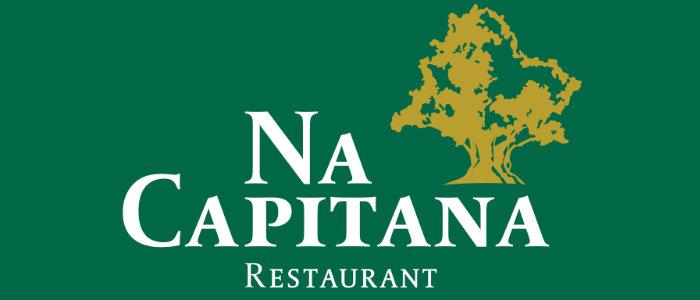 Na Capitana Restaurant